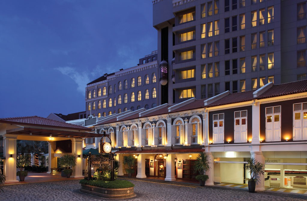albert-court-village-hotel-singapore-1