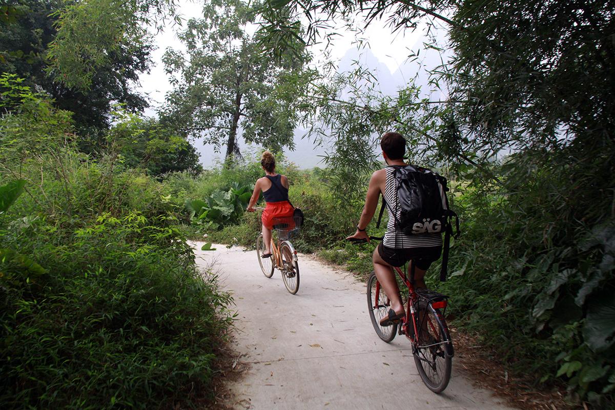 bicycling-yangshuo-2
