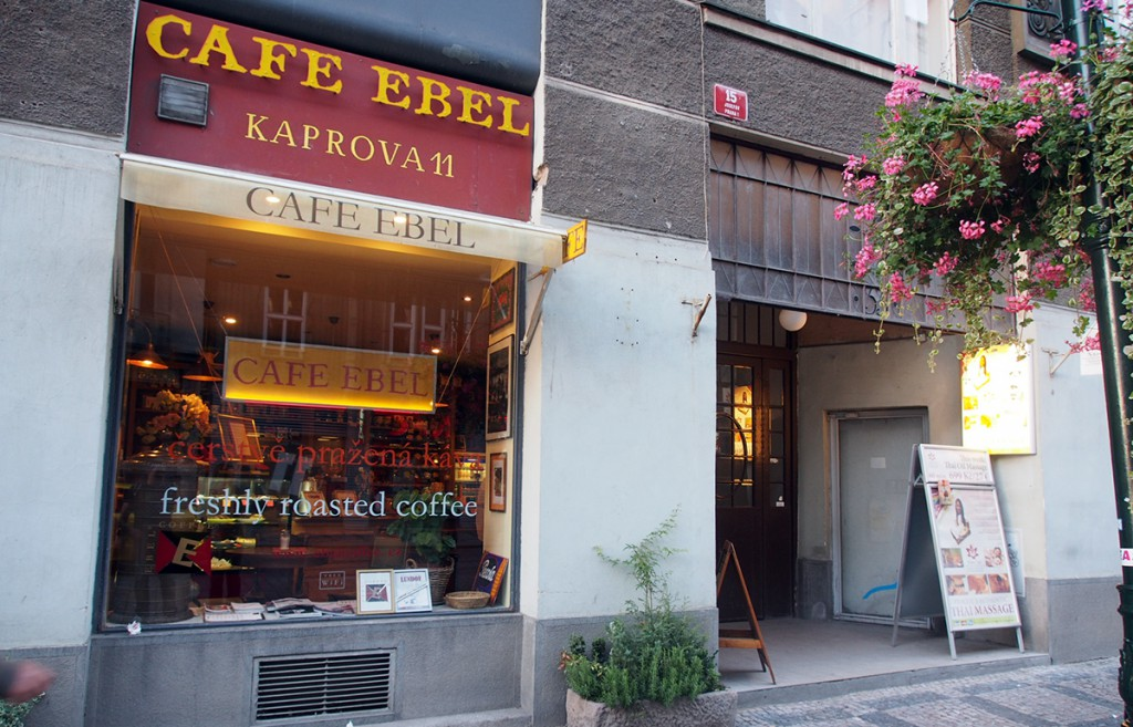 cafe-ebel-kaprova-prague-1