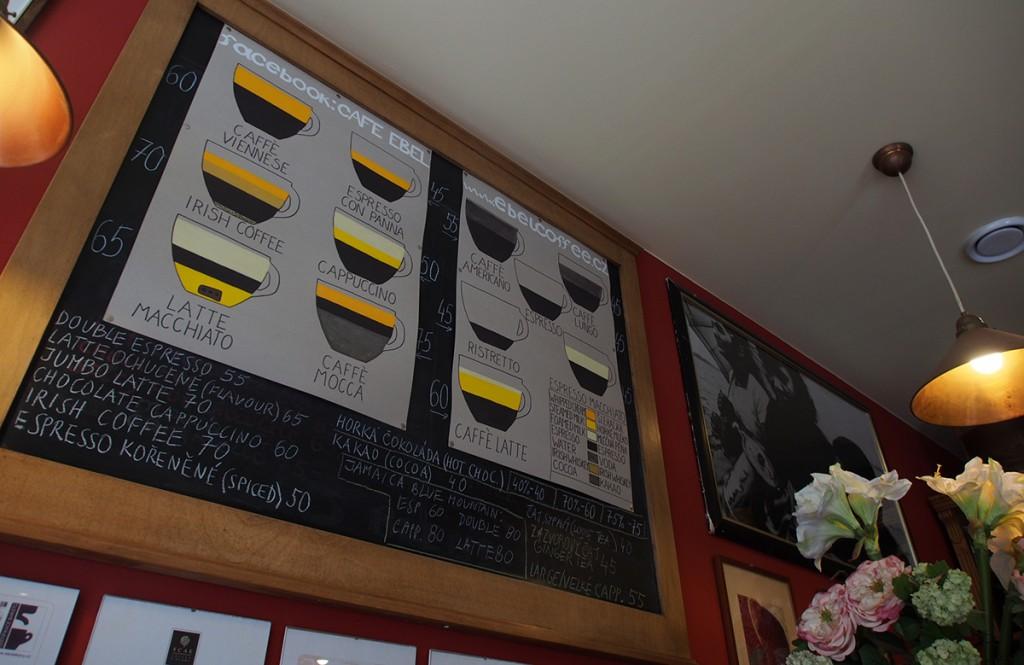 cafe-ebel-kaprova-prague-4