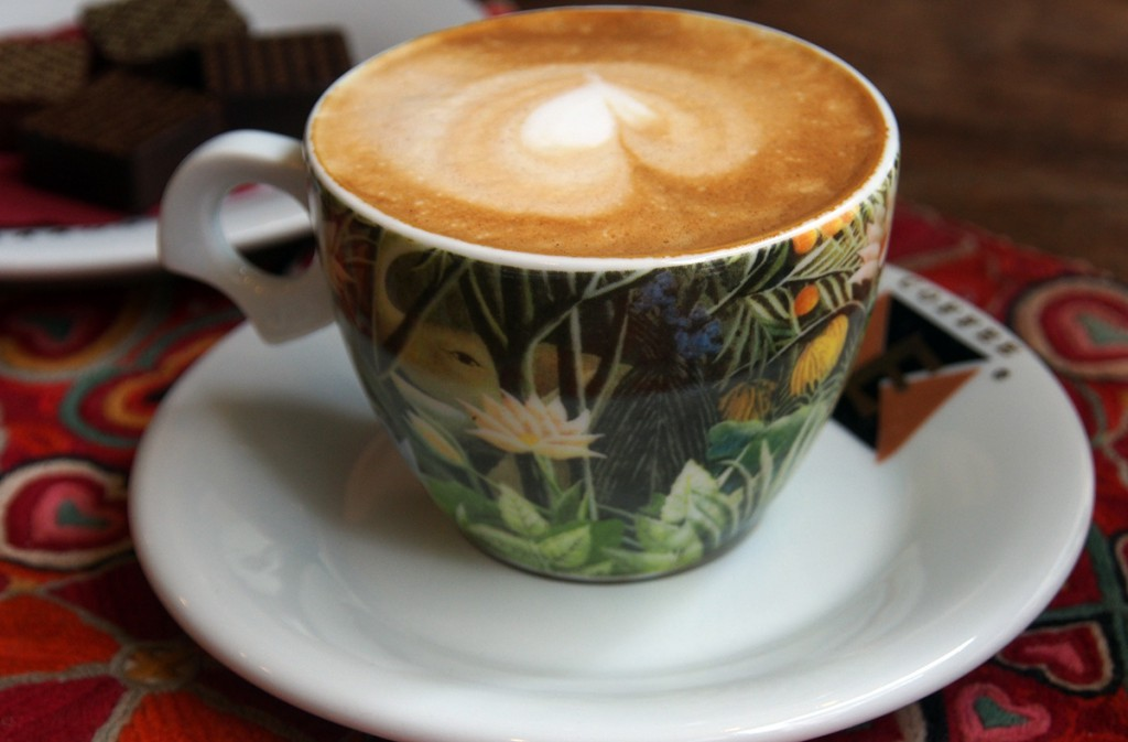 cafe-ebel-kaprova-prague-6