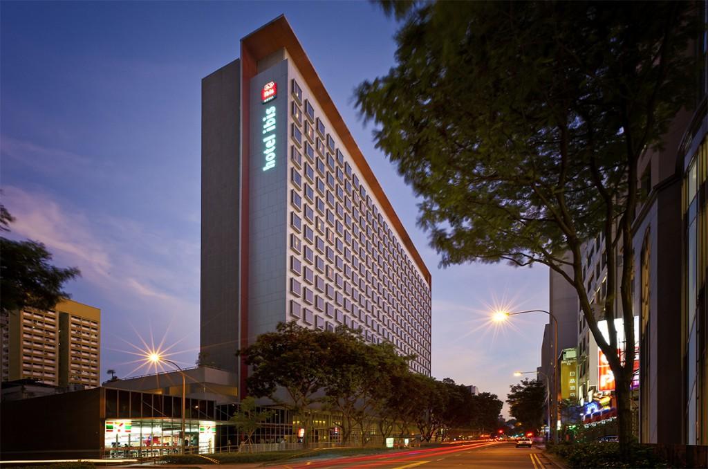 ibis-on-bencoolen-singapore-1