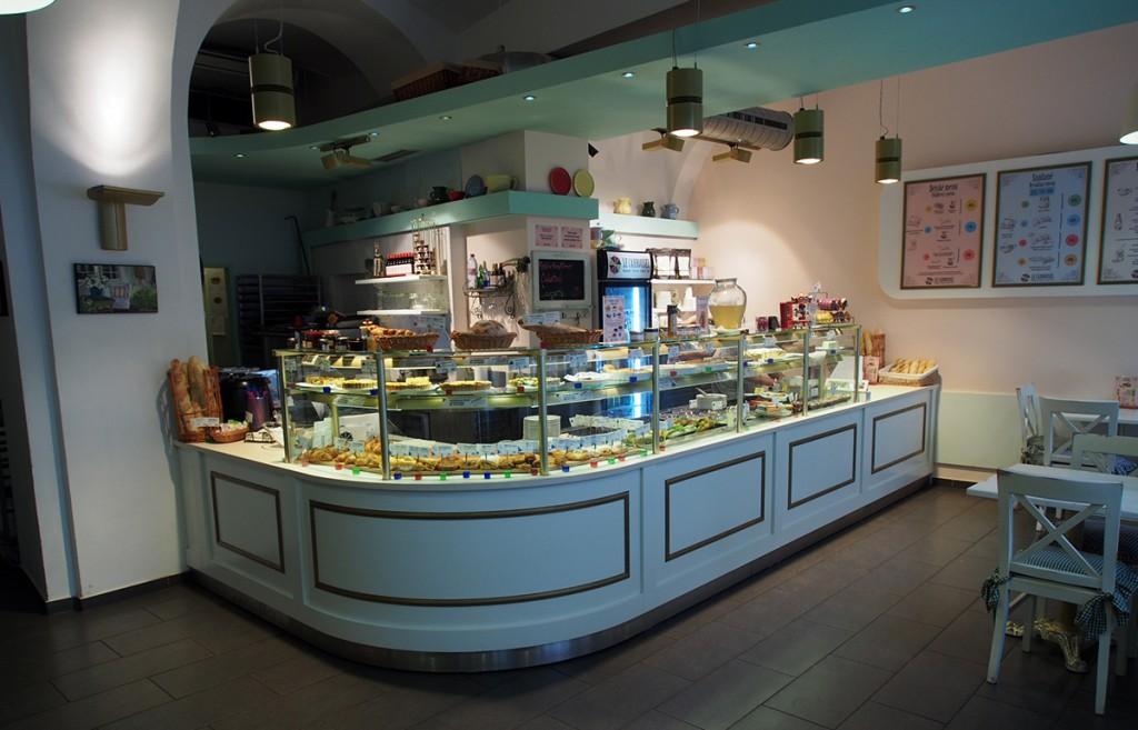 joe-cafe-bakery-prague-1