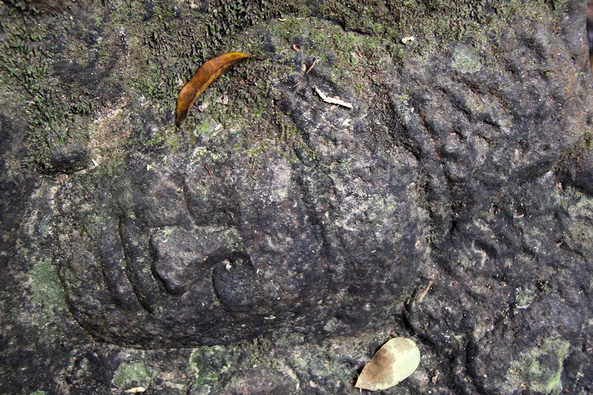 kbal-spean-cambodia-18