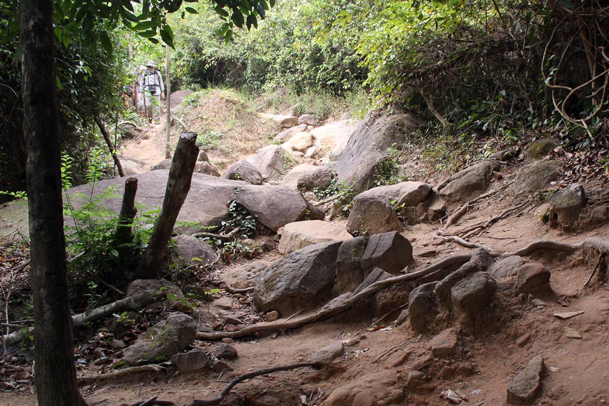 kbal-spean-cambodia-2