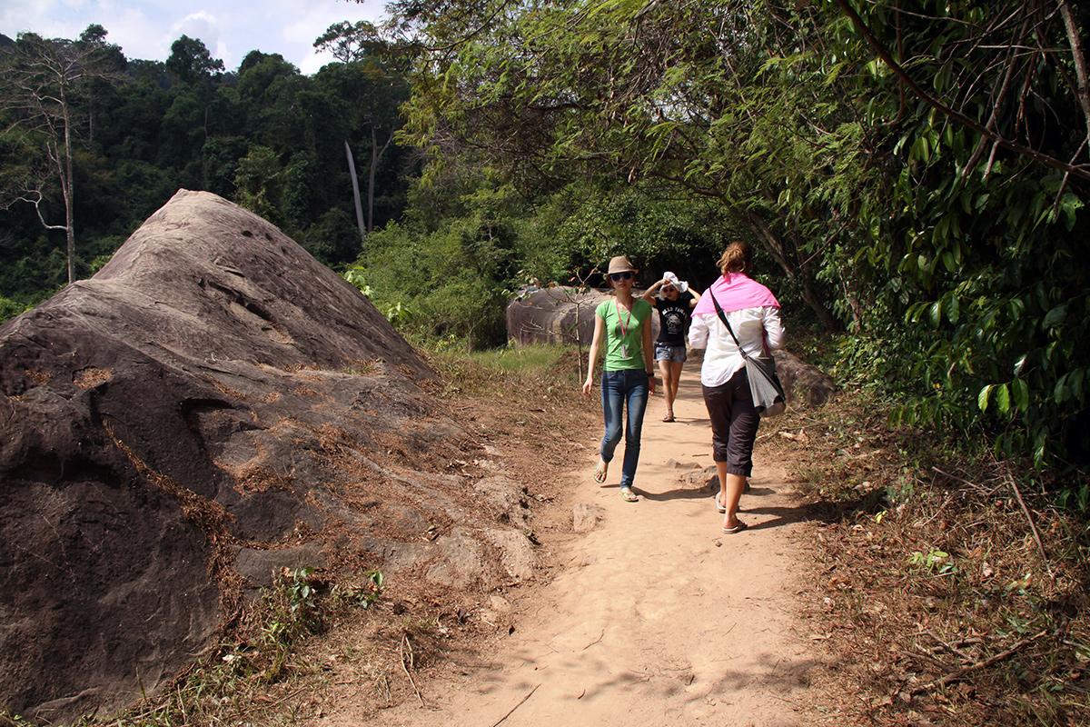 kbal-spean-cambodia-6