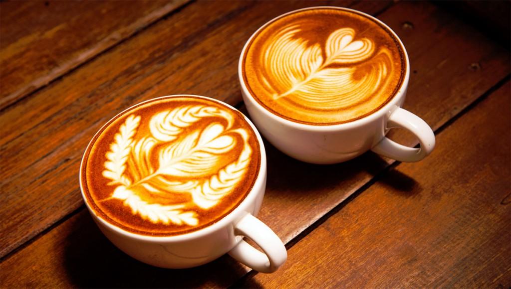 neo-palladium-cafe-prague-2