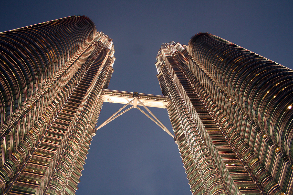 petronas-twin-towers-1