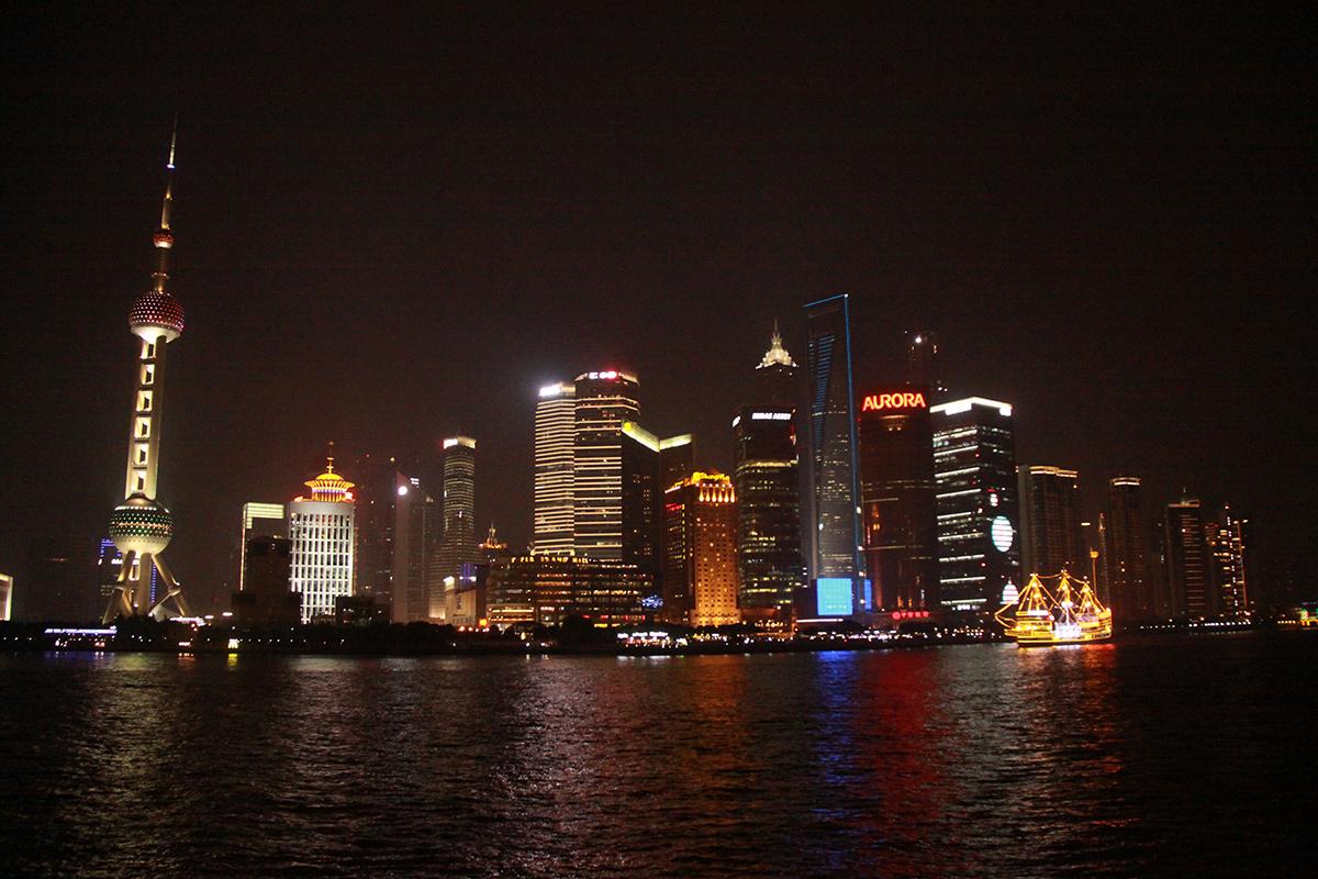 shanghai-bund-river-cruise-1