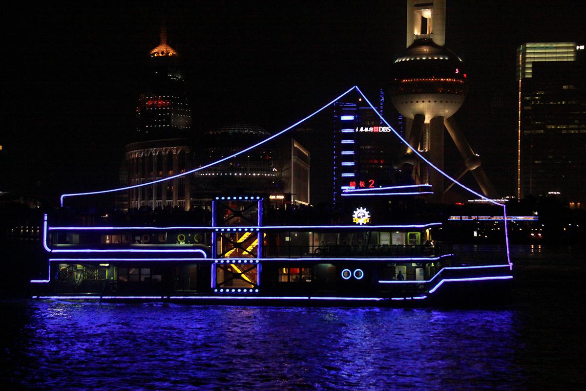 shanghai-bund-river-cruise-2