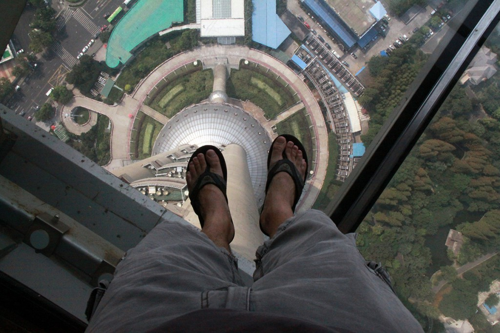 shanghai-skyscrapers-2