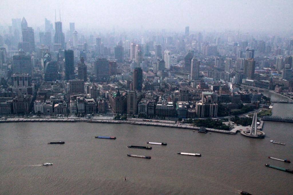 shanghai-skyscrapers-4