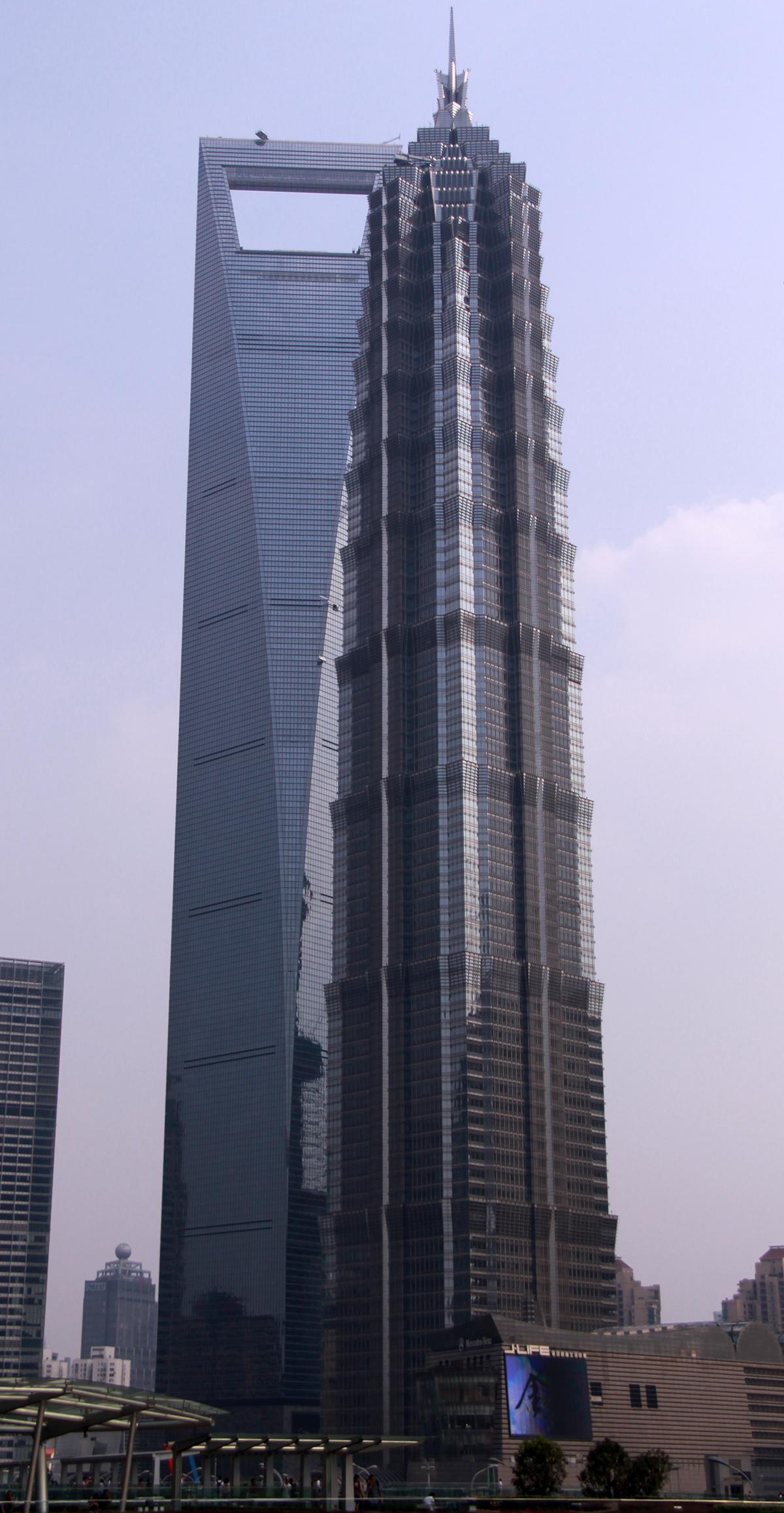 shanghai-skyscrapers-5