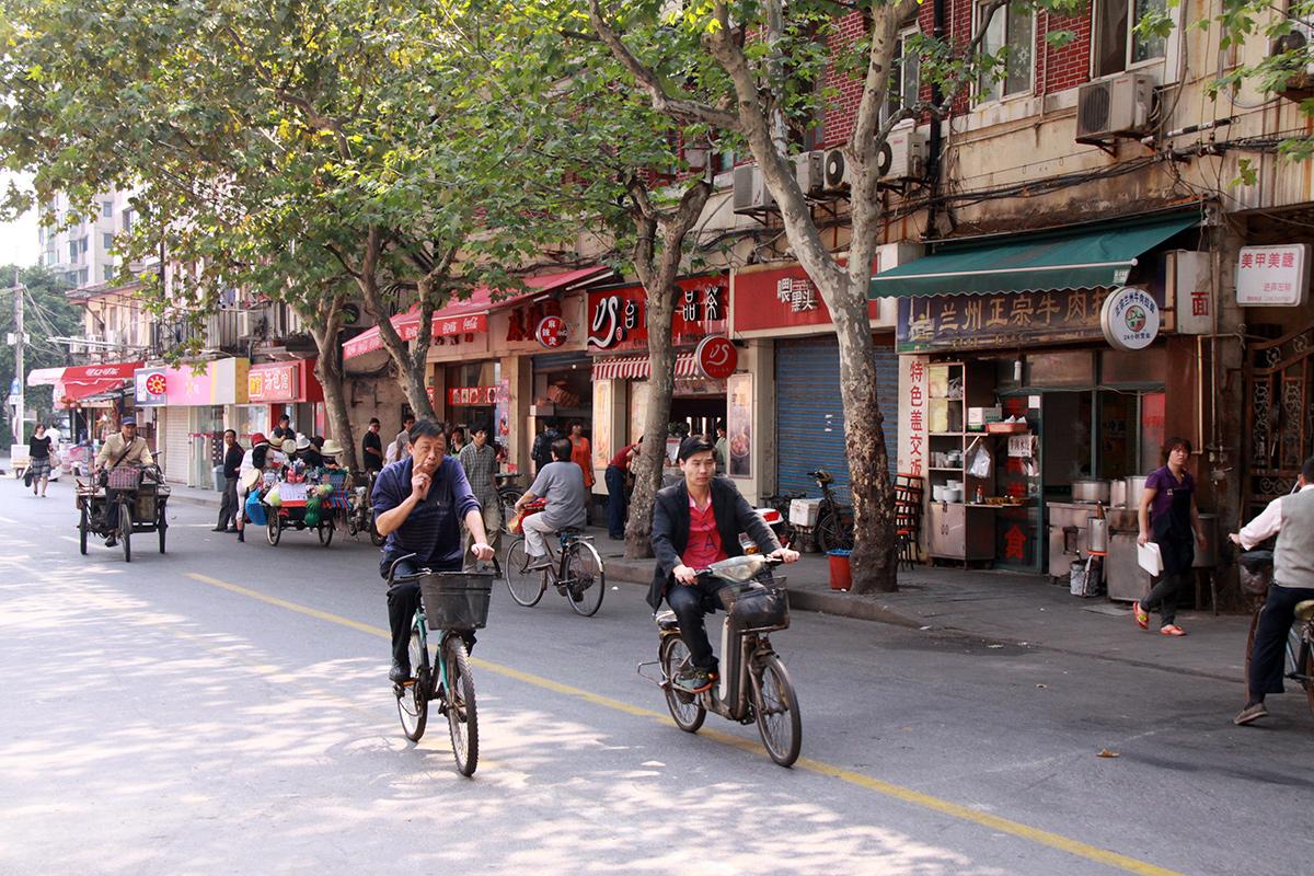 shanghai-street-life-1