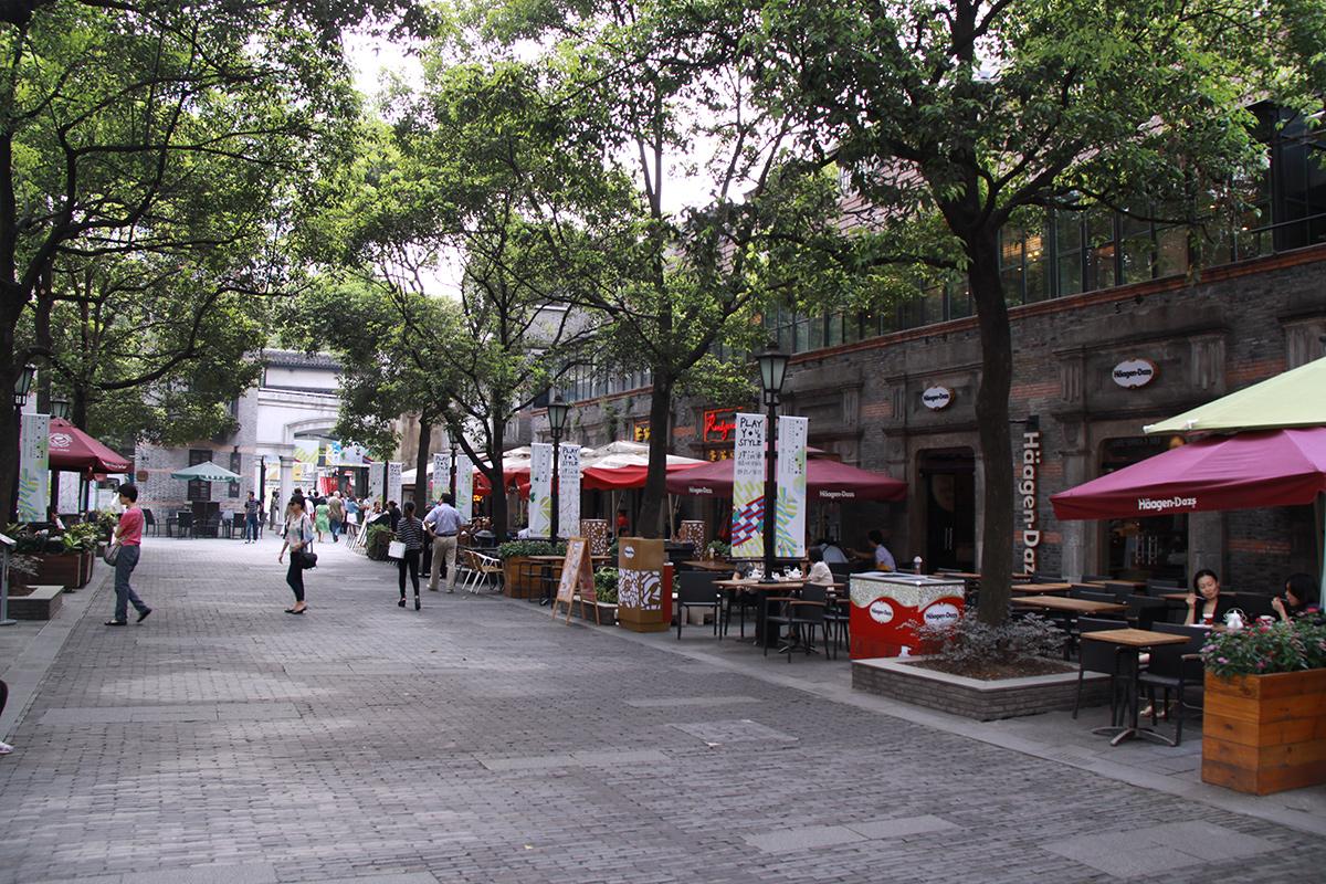 shanghai-street-life-3