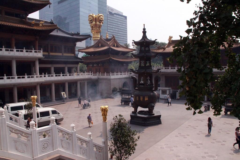 shanghai-temples-1