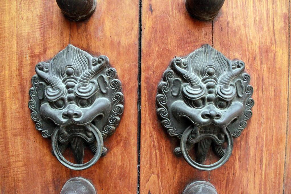 shanghai-temples-3