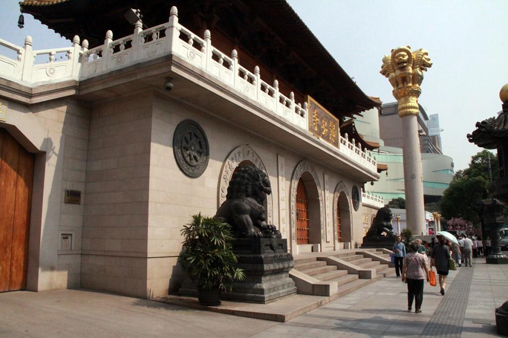 shanghai-temples-4