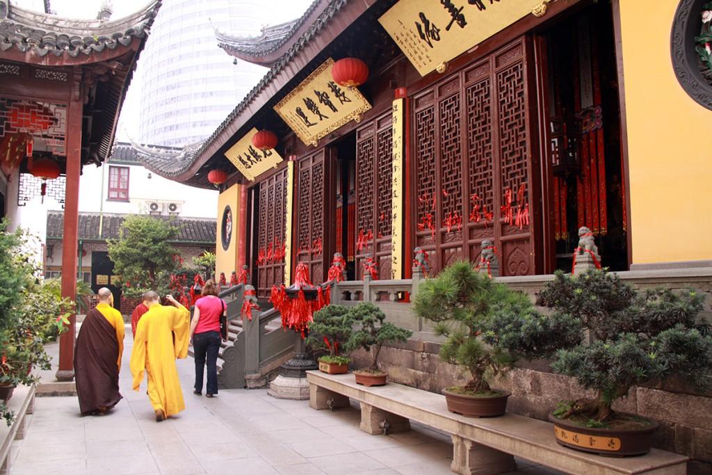 shanghai-temples-5