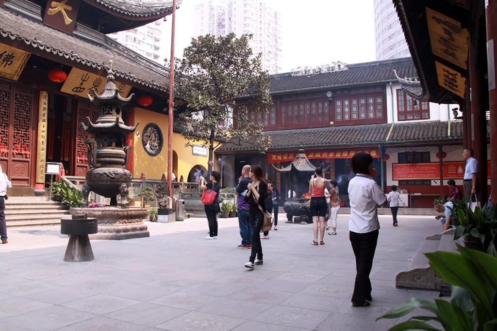 shanghai-temples-6