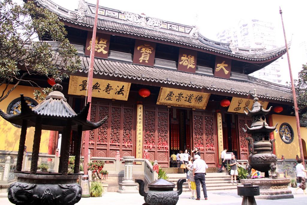 shanghai-temples-7