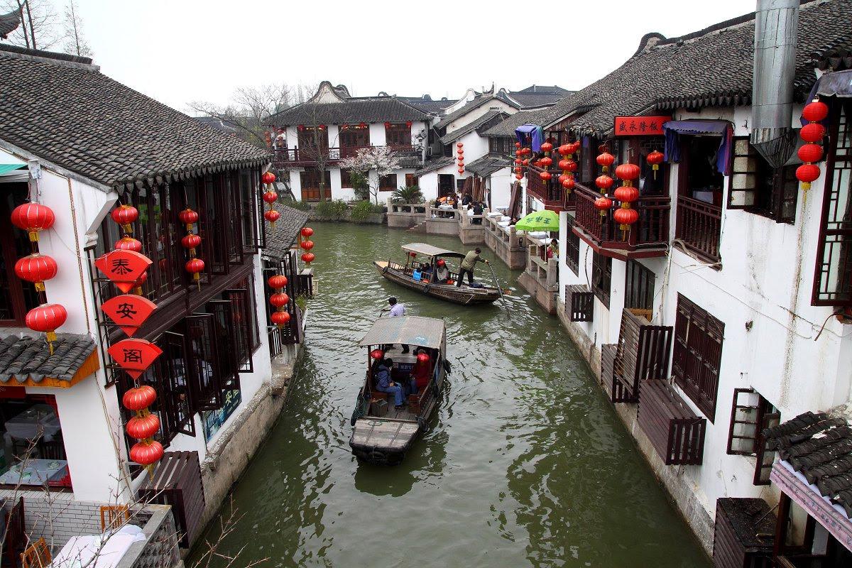 shanghai-water-town-2