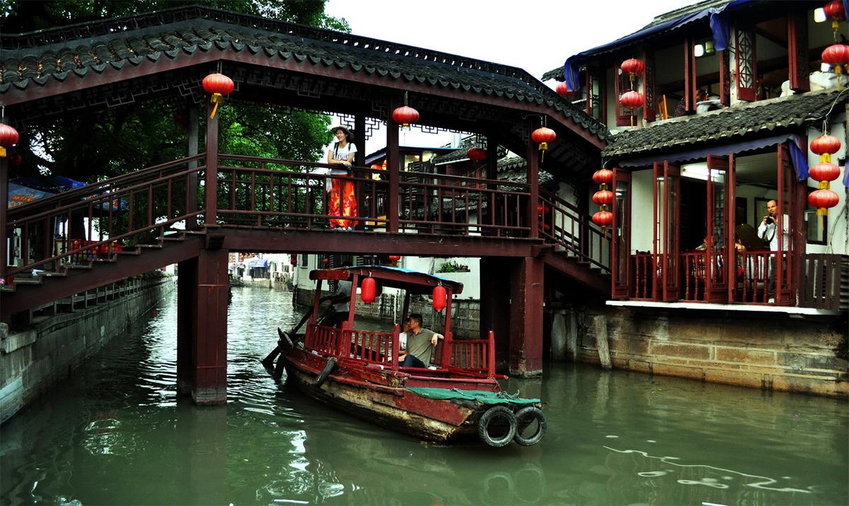 shanghai-water-town-3