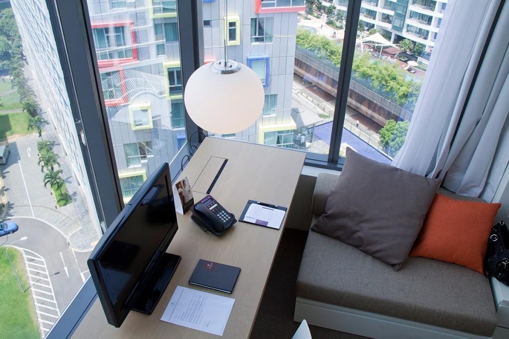 studio-m-hotel-singapore-1