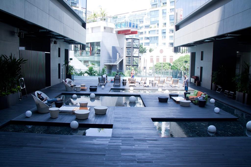 studio-m-hotel-singapore-3