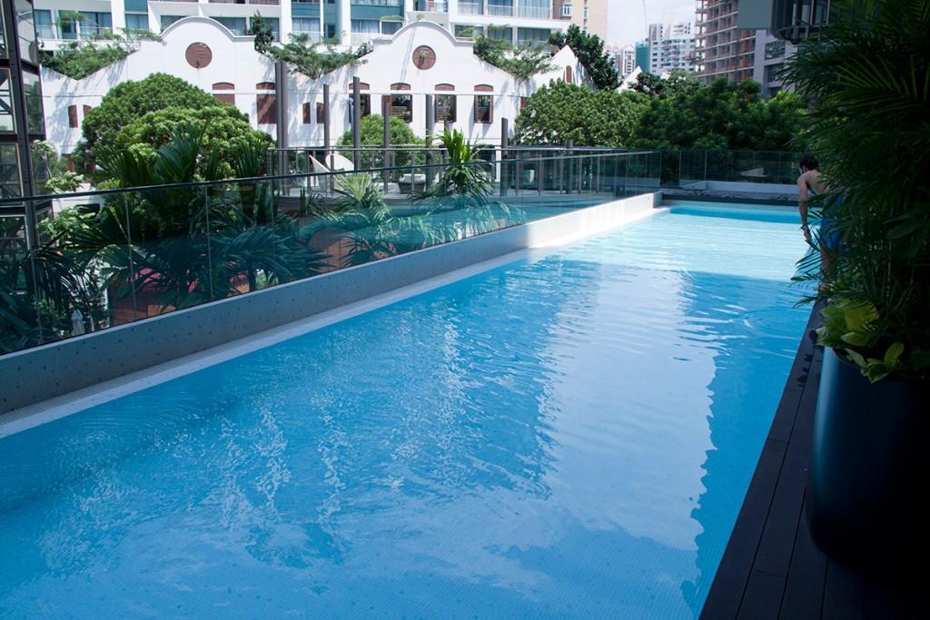 studio-m-hotel-singapore-4