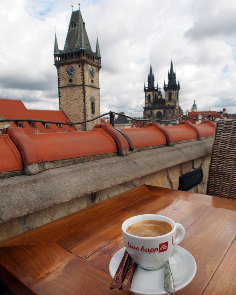 u-prince-hotel-coffee-prague