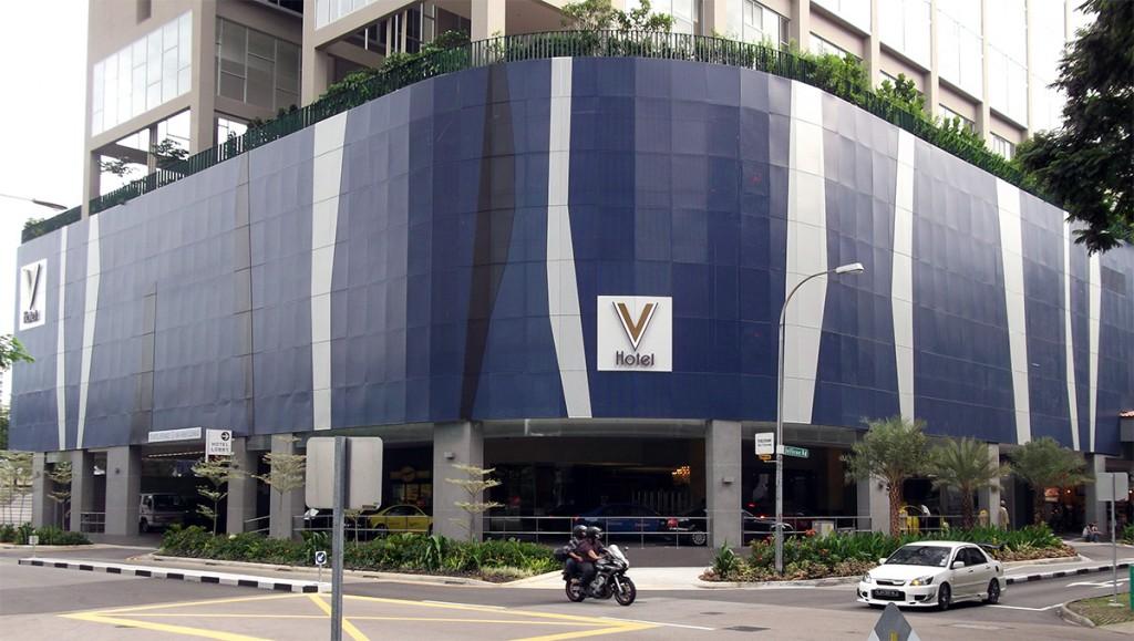 v-hotel-lavender-singapore-1