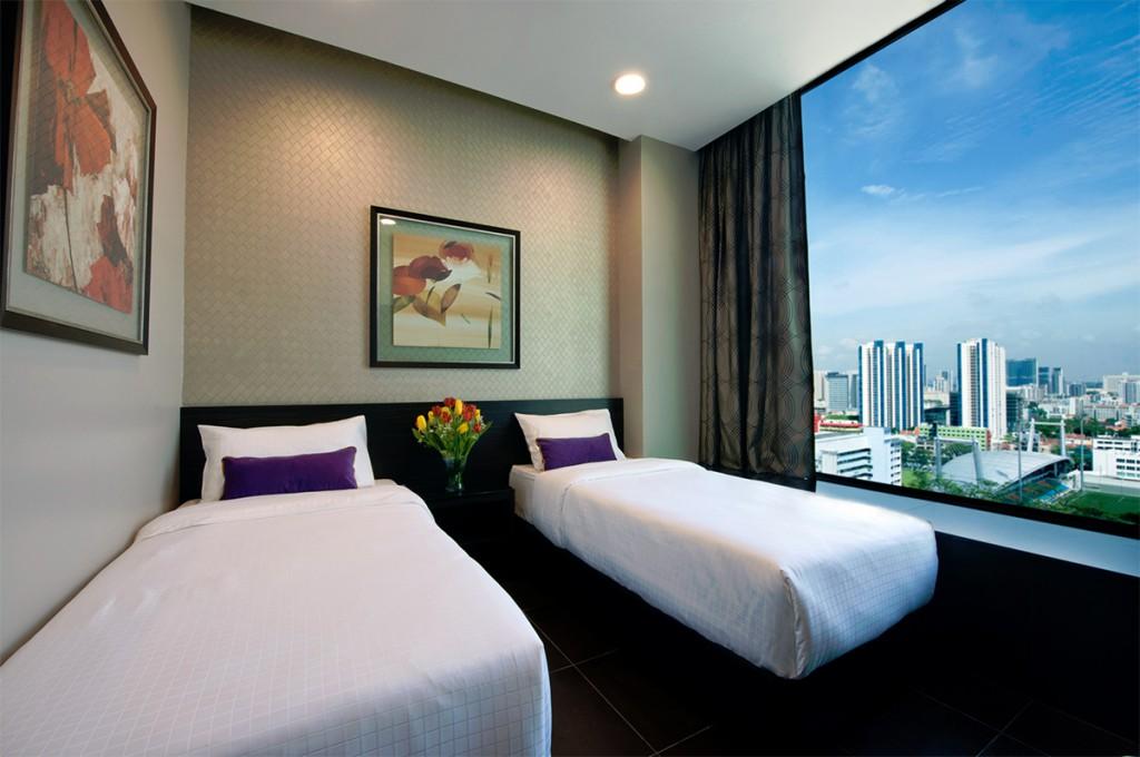 v-hotel-lavender-singapore-2