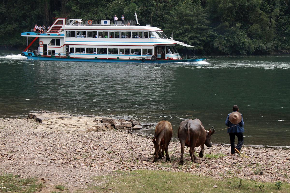 yangshuo-river-cruise