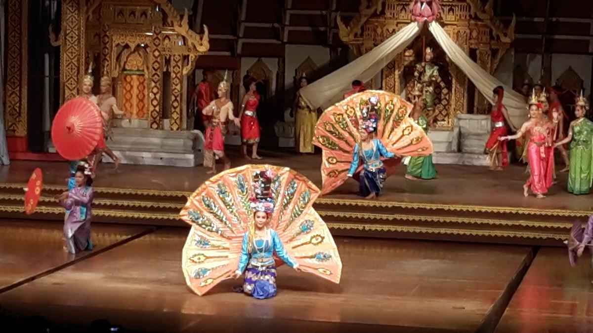 Nong---cultural-show-1