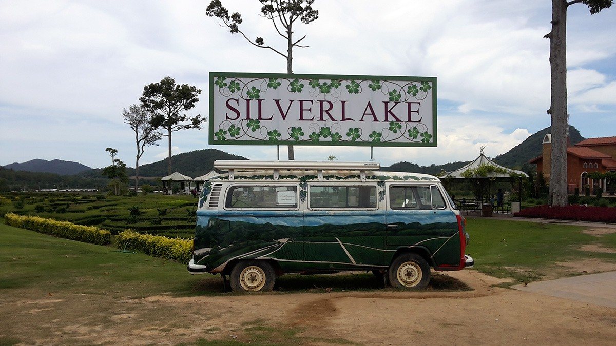 Silverlake-1